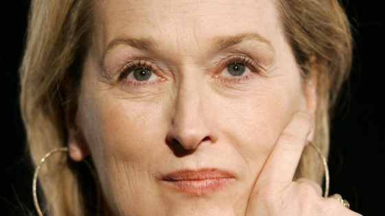 Meryl Streep, la genialidad como norma