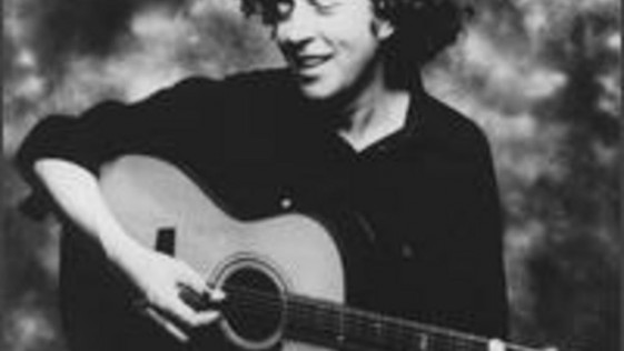 Bert Jansch, Needle of Death