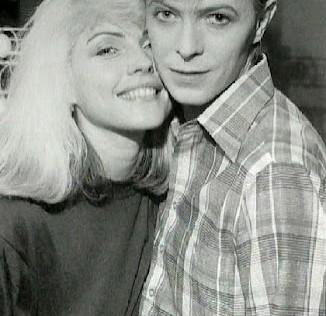 David Bowie, el gran burlador de Brixton