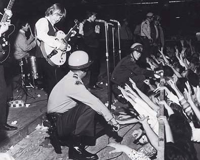 Simpatía por el diablo de los Rolling Stones