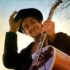 Las Basement Tapes de Dylan y los rascacielos de Nashville