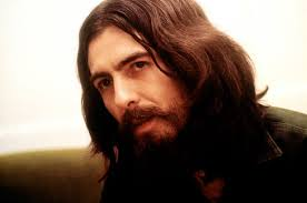 My Sweet Lord de George Harrison