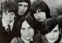 Muere Michael Brown de Left Banke: la rama dorada del pop