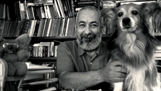 Leonardo Padura: la miopía ante el escritor