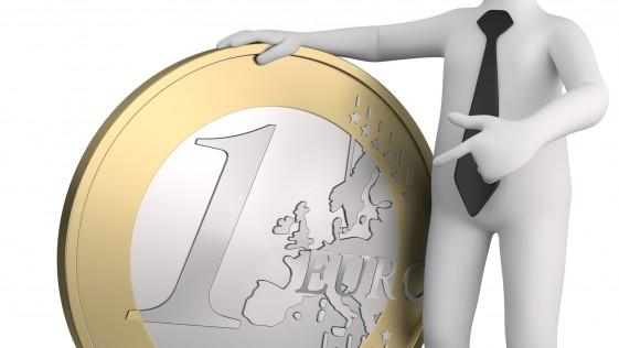 ¿Ha llegado el momento de subir los salarios?