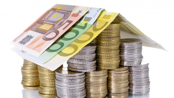 Amortizar o no la hipoteca