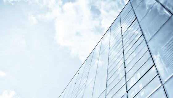 La informática en la nube: la hora de la verdad para las empresas
