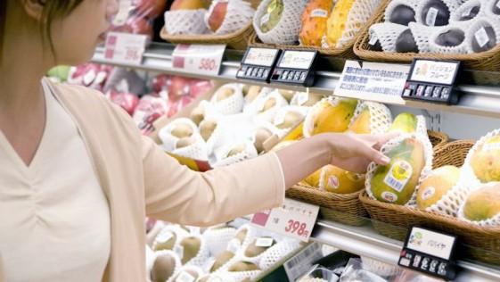 Abierto 24 horas: el desafío del sector retail