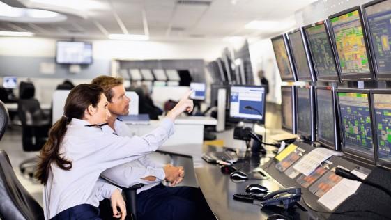 Servicios TI: la clave para alinear las estrategias tecnológicas con los objetivos de negocio