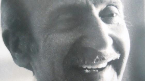 Mi abuelo y Delibes (II)