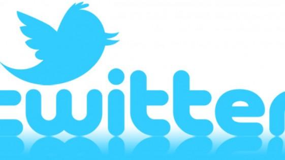 Tuitear y googlear