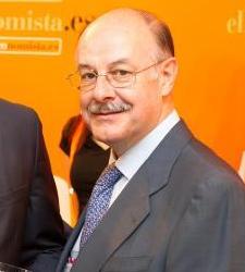 Manuel Doménech, un tributo merecido