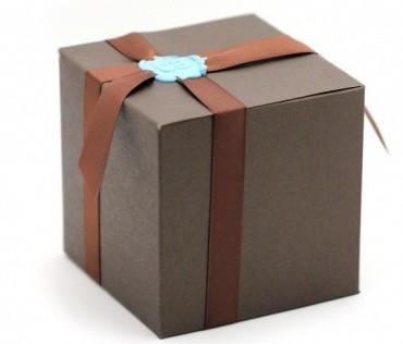Los 20 regalos Imbatibles de esta Navidad