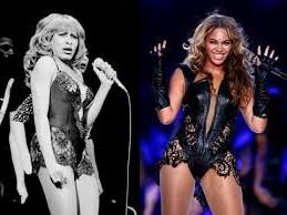 Beyonce, decepción