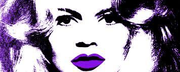Brigitte Bardot cumple 80
