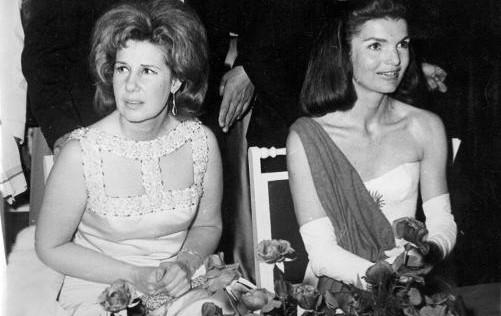 La Duquesa y la Moda