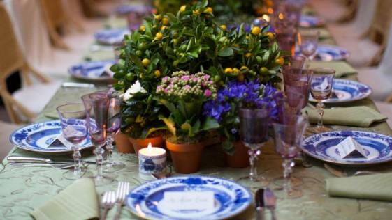 Cenas en Navidad: 10 ideas para acertar