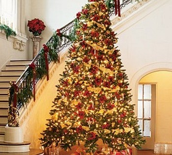 12 Regalos de Navidad para acertar