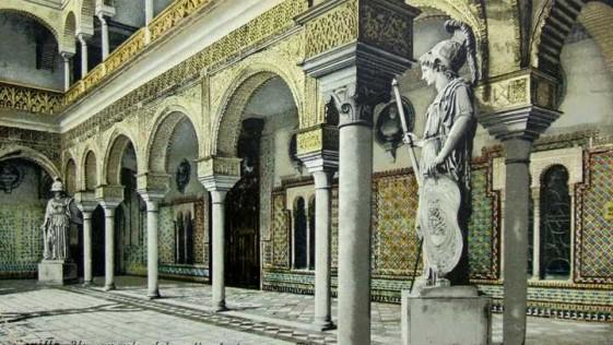 La Casa Medinaceli
