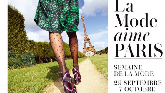 "El llamado ""Fashion Tourism"""