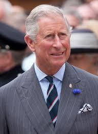 El camisero Real británico