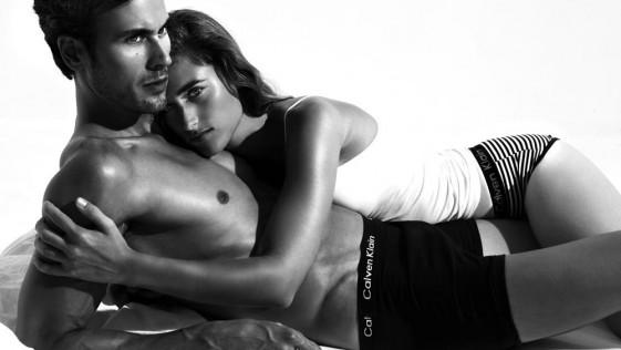 De Dior a Calvin Klein