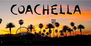 El vacío postureo del festival de Coachella