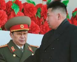 """El nuevo estilo """"quinquenal"""" de Kim Jong Un"""