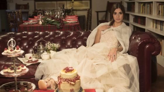 La Revista de Navidad, el jueves 1 de diciembre con ABC