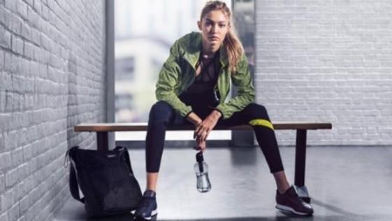 """El """"After Active"""", nueva estrategia de las marcas deportivas"""