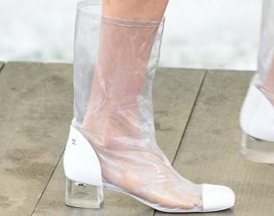 """Los 4 """"pilares"""" de la moda para 2018"""