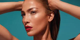 Jennifer López crea una nueva marca