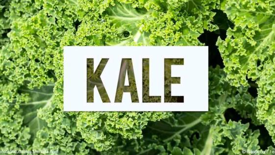"""Cuando a la berza se le llama """"Kale"""" y al jaramago """"ruccola"""""""