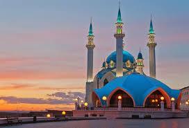 Lo que hay que saber de Kazan, sede del España-Irán