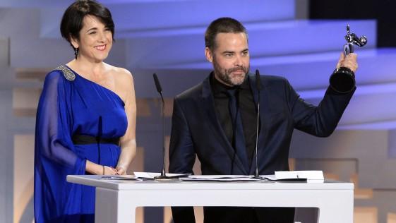 Premios Platino: ¿y ahora, qué?