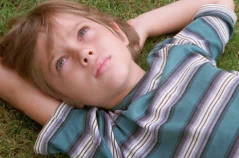 """""""Boyhood"""" pone a la crítica en pie y apunta ya al Oscar"""