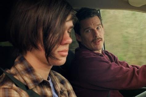 """""""Boyhood"""" supera ya los diez millones de dólares de recaudación en EE.UU."""