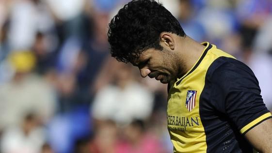Madrid, Barça y Atlético: partida a tres bandas