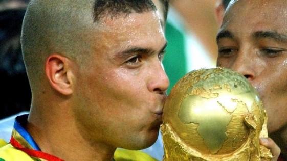 Diario de los Mundiales, 30 de junio: Ronaldo resucita para hacer a Brasil pentacampeona del mundo