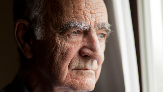 Depresión: claves para su reconocimiento y tratamiento