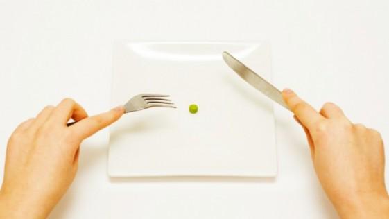 Bulimia: 9 síntomas para reconocerla