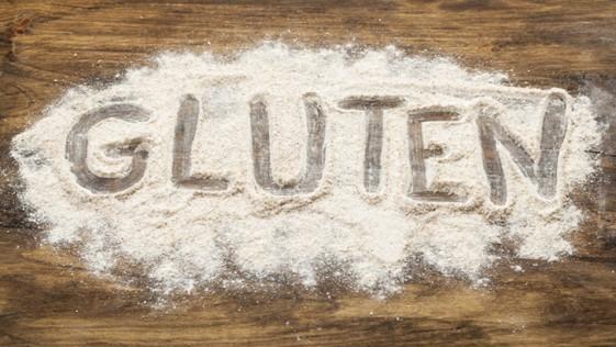 Celiaquía: cuando el gluten es el problema