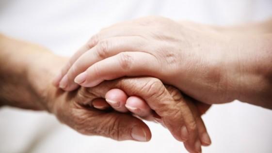 Pautas para cuidarse a la hora de cuidar