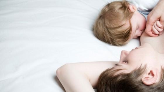 Lactancia materna: 5 características