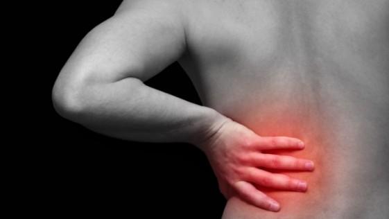 9 consejos para prevenir el dolor de espalda cuando estamos sentados