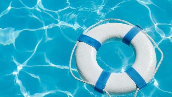Cómo actuar en caso de ahogamiento