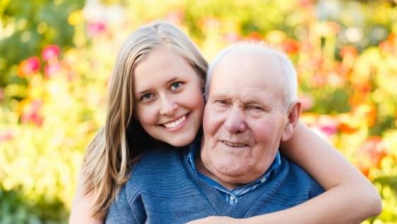 Alzheimer: cómo afrontar el olvido