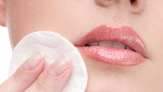 4 datos clave para combatir el acné