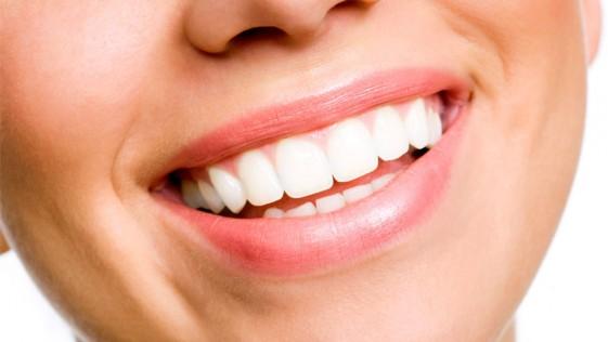 6 consejos para tener una sonrisa perfecta