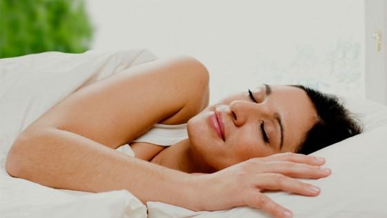 10 consejos para conciliar el sueño (o para dormir mucho mejor)